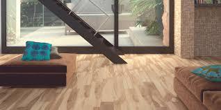 Laminate Flooring Wood Look Design Trend Wood Look Tile U2013 Indoor City
