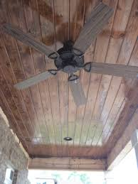 wood ceiling and fan for the home pinterest ceilings fans