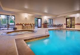 is lifetime fitness open on thanksgiving pictures of hotels in or near lehi take a photo tour with