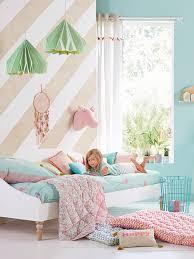 vert baudet chambre impressionnant chambre vertbaudet et chambre fille vertbaudet best