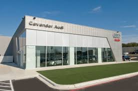 cavender audi service malitz construction inc projects automotive cavender audi
