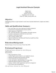 legal resume template microsoft word deputy sheriff resume sles botbuzz co legal template microsoft