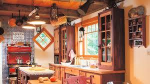 cuisine d antan saveurs d antan dans une chambre les idées de ma maison
