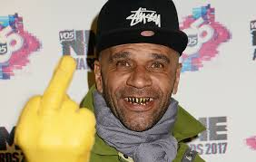 my photo album goldie i m back to shake things up with my new album nme