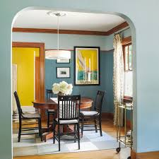 what paint color goes best with cherry wood cabinets paint colors that stained wood this house