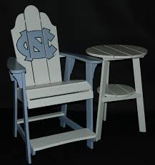 North Carolina Patio Furniture 159 Best Heel Yeah Images On Pinterest Carolina Blue North