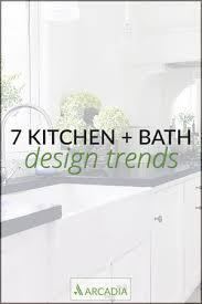 Kitchen And Bath Designs by Blog U2014 Arcadia Floors Home