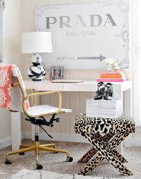 501 best modern glamour images on pinterest bedroom decor