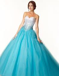 Wedding Dresses Prices Compare Prices On Ice Wedding Dress Online Shopping Buy Low Price