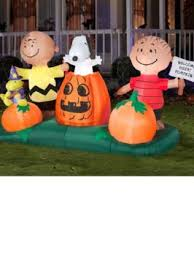 buy 5 ft airblown inflatables animated peanuts the great