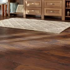 Winnipeg Kitchen Cabinets by Flooring Home Depot Linoleum Flooring Options Kitchen Cabinets