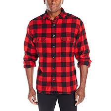 Flannel Shirts Flannel Shirts