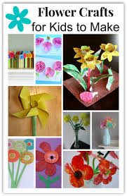 67 best spring activities for kids images on pinterest spring