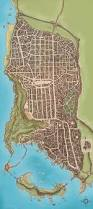 City Of Phoenix Map by 579 Best Maps U0026 Landscape Images On Pinterest Fantasy Map