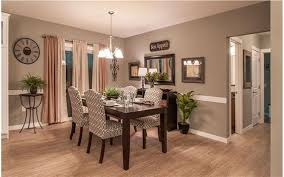 Dining Room Photo Gallery Modular Home Dining Rooms Modular - Modular dining room