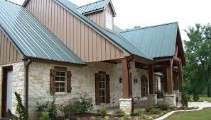 floor plans for craftsman style homes hwepl67112 best craftsman