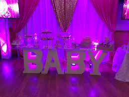 party rent marvelous ideas halls for rent baby showers nobby design party