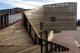 Wooden Stairs Design Outdoor Accessories Sweet Interior Decoration Pictures Of Outdoor Wood