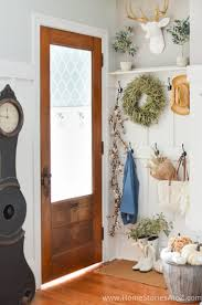 Entrance Decor Ideas For Home by 860 Best Front Halls Mud Rooms Entry Fabulous Doors Images On