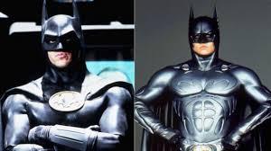 Val Kilmer Batman Meme - val kilmer pitches michael keaton the best batman idea ever