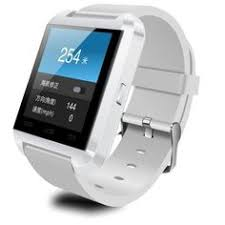 amazon black friday smart watches samsung galaxy gear smartwatch retail packaging oatmeal beige