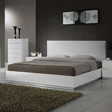 grey bedroom ideas 64 grey bedroom ideas and design with pictures