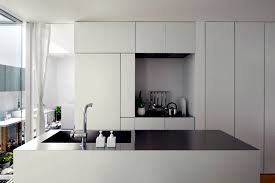 Design Ideas For Saving Space In Modern Living Japanese Interior - Japanese modern interior design