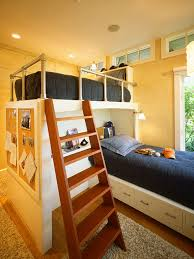 Bunk Bed Boy Room Ideas 99 Cool Bunk Beds Ideas Will Snappy Pixels