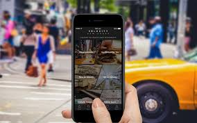 6 Great Tips For Booking Wedding Transportation by The 50 Best Apps For Travel In 2017 Travel Leisure