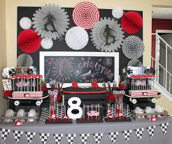 Skateboard Decor Images About Skateboard Party On Pinterest And Chocolate