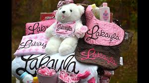 best baby shower gifts 2016 youtube