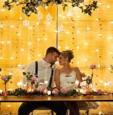 rustic wedding theme blushing pink rustic wedding theme allfreediyweddings