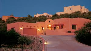 adobe style home plans beautiful looking southwestern adobe style house plans 4 home pueblo