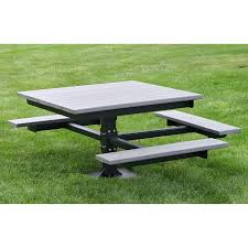 Commercial Picnic Tables And Benches 25 Beste Ideeën Over Commercial Picnic Tables Op Pinterest