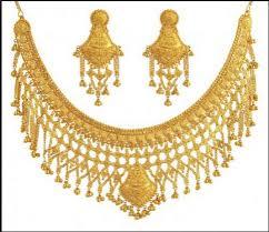 gold gold ornaments wholesaler from delhi