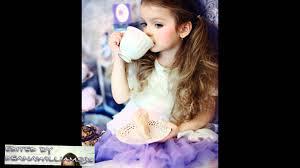 preteen girl modeling rusian child model 2012 youtube