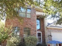 real estate listings u0026 homes for sale in prairie creek tx u2014 era