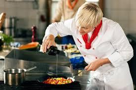 enlever odeur de cuisine une mauvaise odeur de nourriture dans la maison découvrez comment l