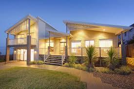 split level home designs split home designs photo of split level home designs of