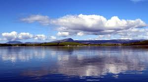Cool Off With A Walk by Walks Ireland Walking Advice U0026 Tips The Irish Times