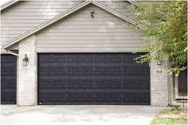 Overhead Door Company Garage Door Opener Thermacore Insulated Gallery Overhead Door Company