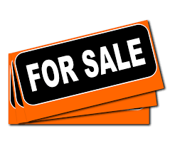 clipart for sale clipart clipart image 28927