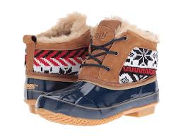 khombu womens boots sale s boots on sale up to 49 99