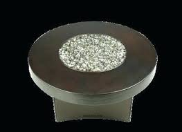 oriflamme fire table parts oriflamme fire table fire table photo gallery fire tables fire table