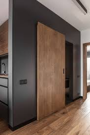 gallery of apartment for a guy and even two of them metaforma