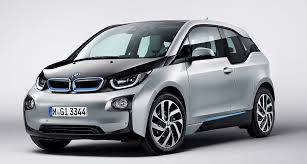 opel bmw bmw i3 specs and photos strongauto