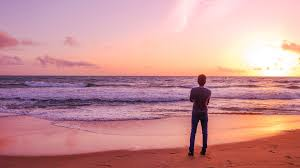 sunset alone wallpapers 29 amazing alone boys images for whats app and facebook