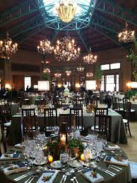 outdoor wedding venues chicago liven it up events boutique weddings corporate affairs and