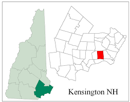 southern nh real estate for sale southern nh properties for sale