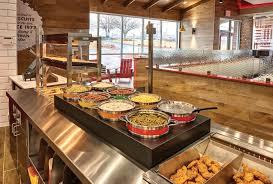 bojangles u0027 restaurant concept to open in charlotte north carolina